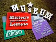 Description: Mitten Letters.jpg