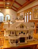 Description: Dollhouse.jpg